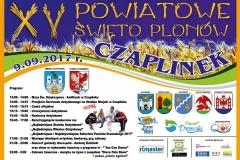 xv_powiatowe_swito_plonow_-_czaplinek_2017_-_e-mail