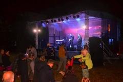 festiwal3