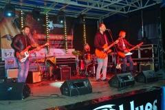 festiwal5