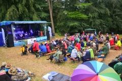 festiwal8